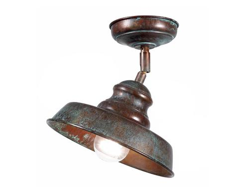 Plafoniere In Ottone Per Barca : Favel illuminazione lampade plafoniere e applique westwing