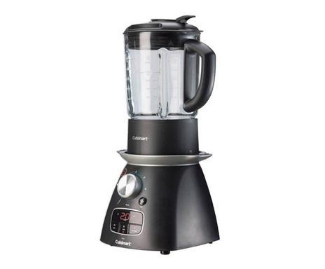 Cuisinart elettrodomestici per la cucina westwing - Robot da cucina con cottura ...