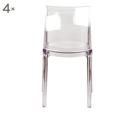 Tavoli estensibili e sedute di stile tavoli estensibili e for Tavoli estensibili