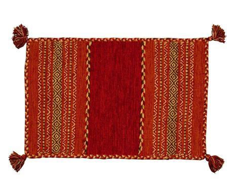 Tappeti Kilim Roma : La brezza del deserto kilim orientali westwing