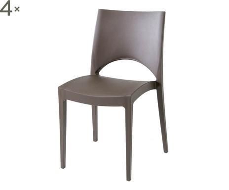 Tavoli e sedie moderni Tavoli e sedie moderni | Westwing