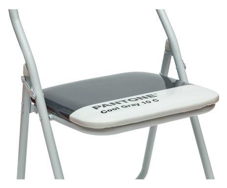 Sedia Pantone Marrone : Sedie apri e chiudi nisse sedia pieghevole with sedie apri e