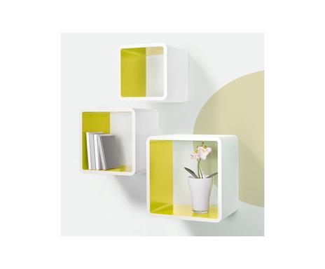 Sigel moderni accessori per l 39 ufficio westwing - Mensole modulari ...
