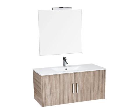 Aqua mobili bagno best arredo bagno outlet milano stunning arredo bagno milano provincia outlet - Accessori bagno dalani ...