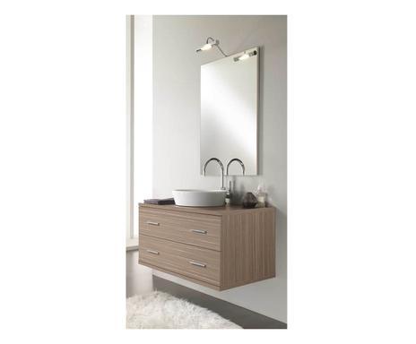 Aqua mood mobili e accessori bagno westwing - Aqua mobili bagno ...
