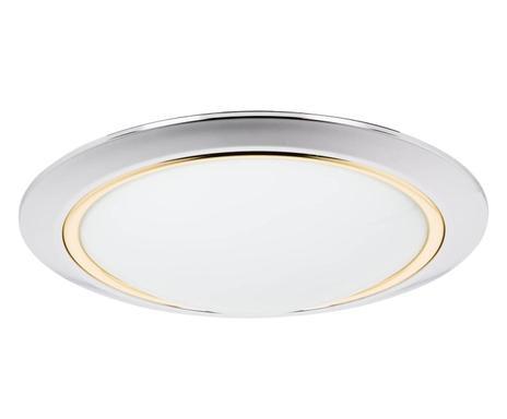 Plafoniera Ottone Vetro : Zonca illuminazione lampade applique e plafoniere westwing
