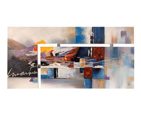 Arte dal mondo quadri d autore westwing for Dalani quadri