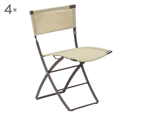Sedie Pieghevoli Prezzi Offerte : Sedie prezzi awesome sedie di design in offerta con sedie di