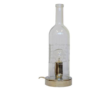 Plafoniere Con Scritte : Sorsi di luce lampade plafoniere applique westwing
