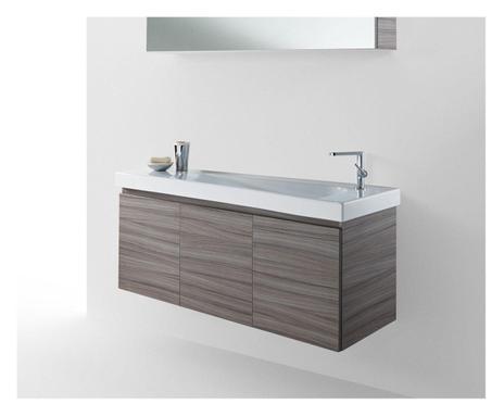 Carrara matta innovazione bagno dalani home living - Carrara e matta accessori bagno ...