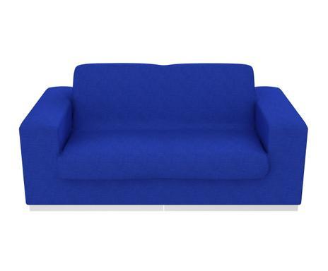 Dis cover your sofa copri divani e sedute westwing - Copridivano elasticizzato ikea ...