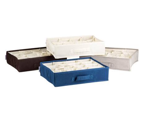 Piccoli spazi soluzioni camera da letto westwing - Soluzioni letto per piccoli spazi ...