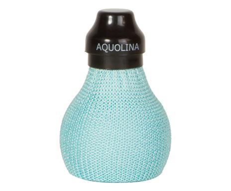 Bagno Doccia Crema Aquolina : Aquolina bellezza golosa westwing