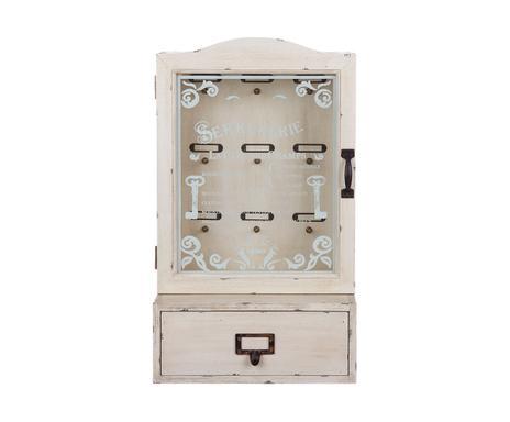 Blanc Mariclò Mobili, tavola, decor | Westwing