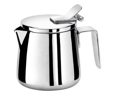 Giannini cucinare e presentare westwing - Giannini casalinghi ...