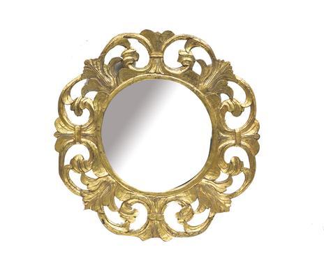 Mirror elegance specchi di casa westwing for Specchi dalani