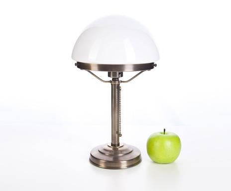 Basic lampen tijdloze accenten westwing home living - Westwing lampen ...