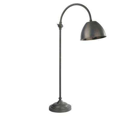 Najaarsselectie stijlvolle mix westwing home living for Lampe de chevet industriel