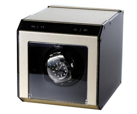 tijdloze cadeaus horloge opwinders met korting westwing. Black Bedroom Furniture Sets. Home Design Ideas