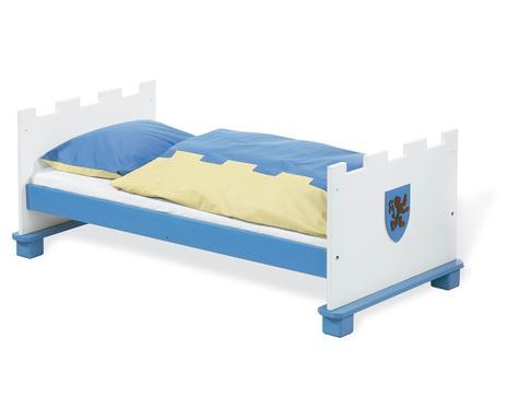 pinolino een droom van een kinderkamer westwing. Black Bedroom Furniture Sets. Home Design Ideas