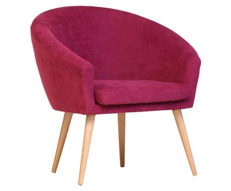 Roze Slaapkamer Stoel : Potentiële lievelingen vrolijke stoelen en krukjes westwing