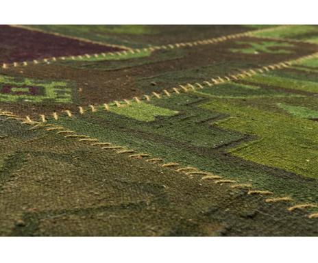 Tapijt Voor Balkon : Linie design tapijten voor iedereen westwing