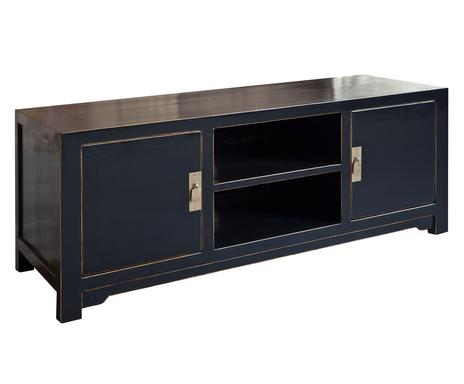 oosterse weelde meubels decoratie westwing. Black Bedroom Furniture Sets. Home Design Ideas