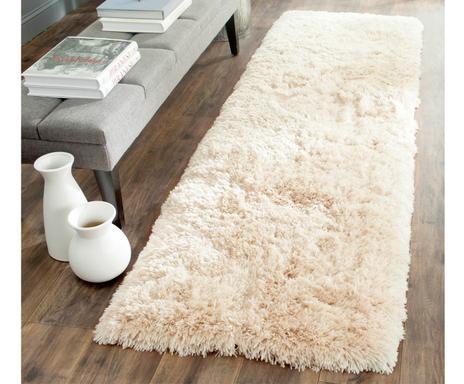 Tapijt Outlet Wierden : Outlet vloeren utrecht woonwinkel in utrecht