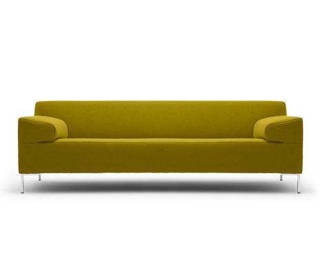 freistil by rolf benz designbanken en fauteuils westwing. Black Bedroom Furniture Sets. Home Design Ideas