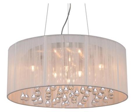 Stijlvol Kristallen Hanglampen : Zuma line stijlvolle verlichting voor elke ruimte westwing