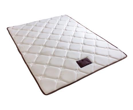 luxe bedden en matrassen mà t extra bergruimte westwing home living
