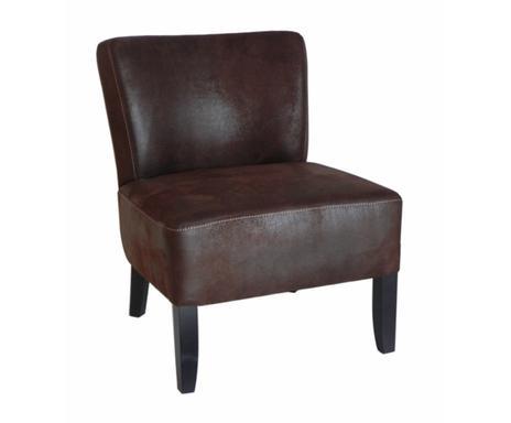 Le petit trianon romantische inspiratie westwing home living - Romantische fauteuil ...
