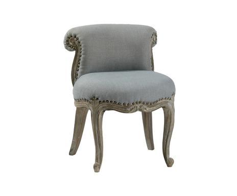 pomax wonen met franse glamour westwing. Black Bedroom Furniture Sets. Home Design Ideas