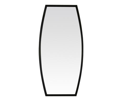 Spiegel Zwart Metaal : De spiegelzaal spiegels in alle soorten westwing