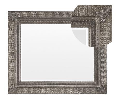 Glam mirrors bijzondere spiegels westwing - Westwing spiegel ...