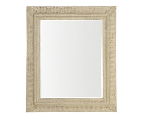 Glam Mirrors Bijzondere Spiegels Westwing