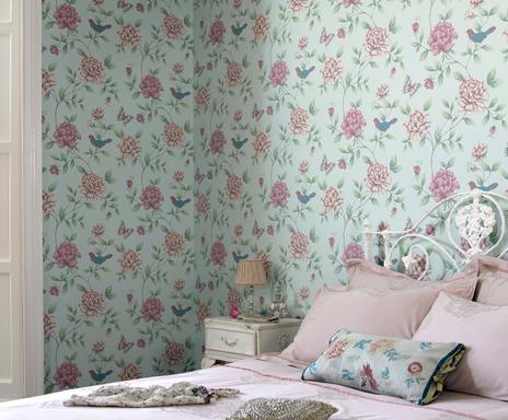 Bijzonder Behang Slaapkamer : Bijzonder behang stunning hout behang with bijzonder behang