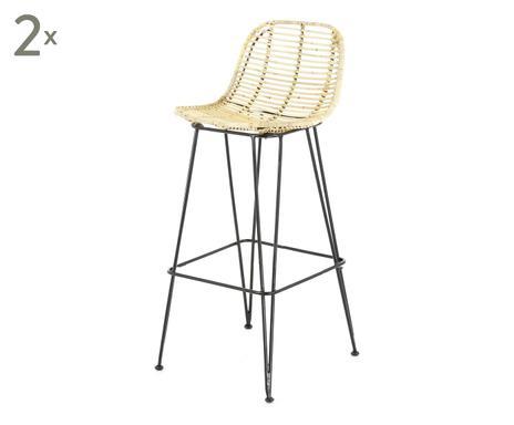 Je huis in de mix de mooiste eclectische vondsten westwing home living - Lederen fauteuil huis van de wereld ...