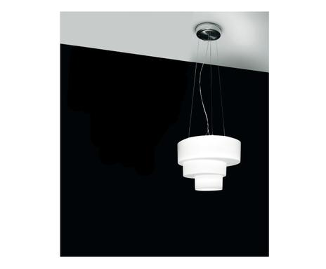 leucos moderne lichtbronnen westwing home living