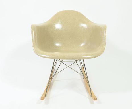 Eames Stoel Origineel : Vintage designklassiekers van eames tot gispen westwing