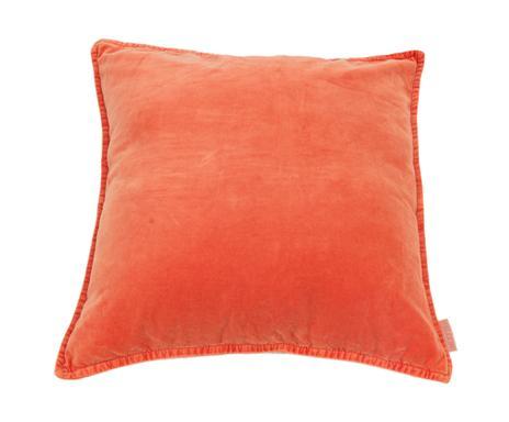 Orange & Green Eigentijdse accessoires | Westwing