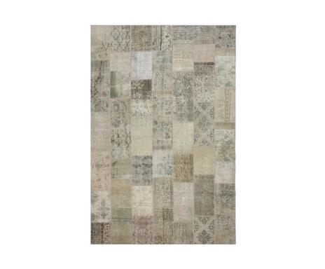 Tapijt Outlet Wierden : Ons aanbod b keus restpartijen tapijttegels magic carpets