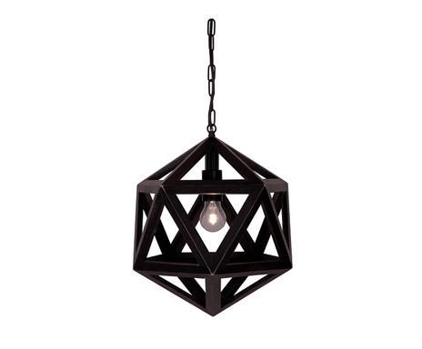 Slaapkamer Lamp Zwart : Lampen uit scandinavia scandinavische lampen westwing