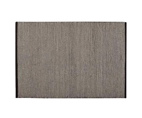 Tapijt Zwart Wit : Hallo comfort zachte tapijten in overvloed westwing