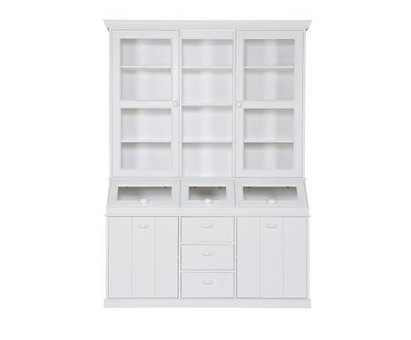 Fotoplank Wit 150 Cm.Woood Fotoplank Trendy Fotoplank Ikea With Woood Fotoplank Wit Cm