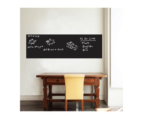 Muurstickers Slaapkamer Ideeen : Muurstickers slaapkamer ideeen elegant sfeervolle vloerkleden