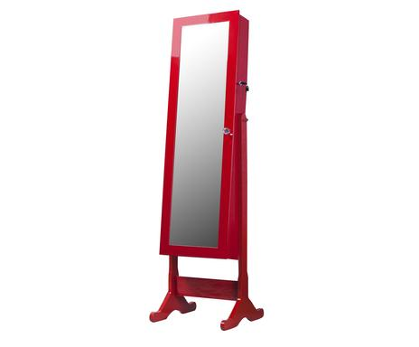 Badkamer Spiegelkast Rood : Badkamer bazen ga voor een complete make over westwing
