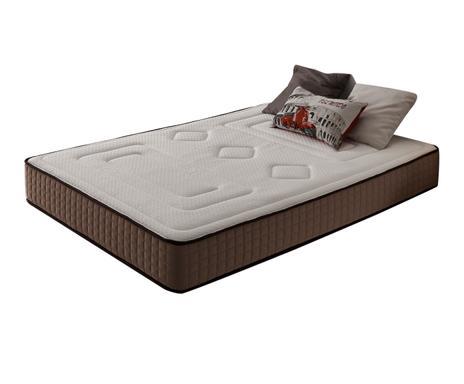 een goede nachtrust nt bij een goed matras westwing