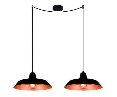 Bulb attack co puristische lampen westwing - Westwing lampen ...