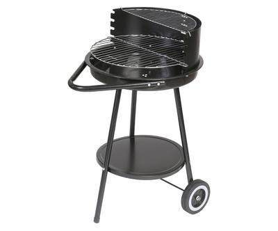 Barbecue à charbon - 47*70